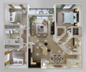 arhitekturni-proekty-budynkiv-4