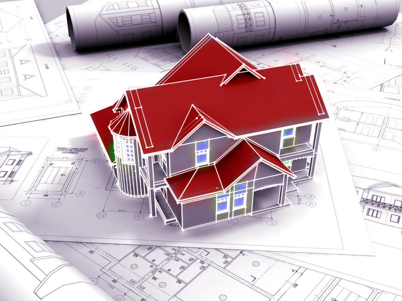 arhitekturni-proekty-budynkiv-5