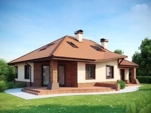 budivnytstvo-budynkiv-pid-klyuch-1