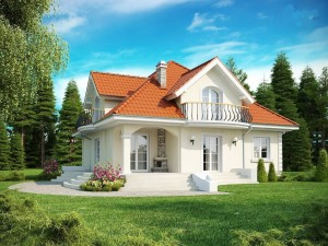 budivnytstvo-budynkiv-pid-klyuch-4