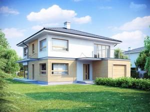 budivnytstvo-budynkiv-pid-klyuch-5