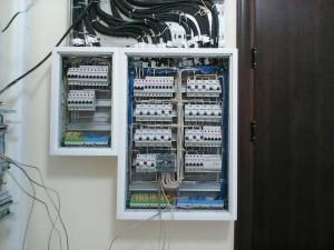elektropravodka-1