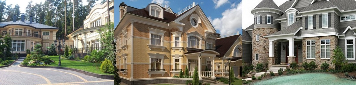 dekoratyvni-elementy-dlya-budynku-varianty-3